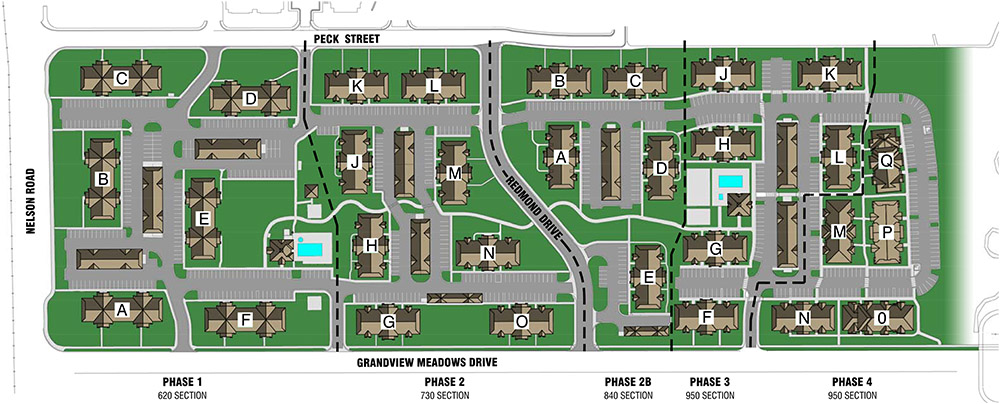 firestone-meadows-site-rendering